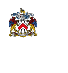 Supported by The Worshipful Company of Grocers